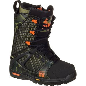 ThirtyTwo TM-Two Bone Zone XLT Snowboard Boot - Men's