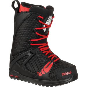 ThirtyTwo TM-Two Crab Grab Snowboard Boot - Men's