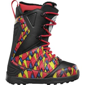 ThirtyTwo Lashed Desiree Melancon Snowboard Boot - Women's