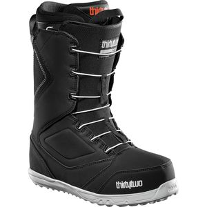 ThirtyTwoZephyr FT Speedlace Snowboard Boot - Men's