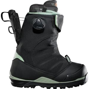 ThirtyTwoJones MTB Snowboard Boot - Women's