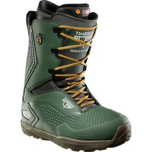 ThirtyTwoTM-Three Timberline Lace Snowboard Boot - Men's