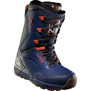 ThirtyTwoTM-Three Loon Lace Snowboard Boot - Men's