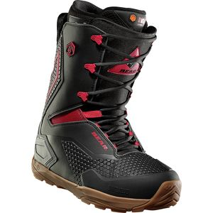 ThirtyTwoTM-Three Bear Lace Snowboard Boot - Men's