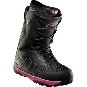 ThirtyTwoTM-Three Mammoth Lace Snowboard Boot  - Women's