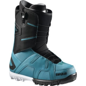 ThirtyTwo Lashed Fast Track Snowboard Boot Mens