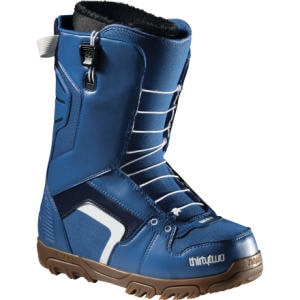 ThirtyTwo Prion Fast Track Snowboard Boot Mens