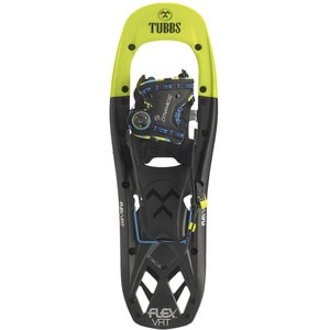 Flex VRT Snowshoe -  Men's