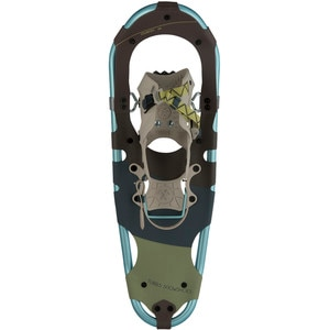 Tubbs Journey Snowshoe - Women's