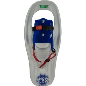 Snowglow Snowshoe - Kids'