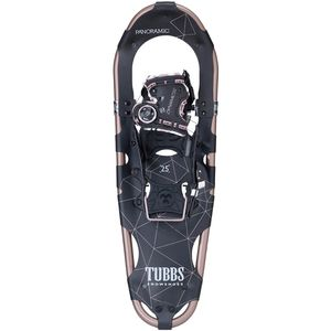 Tubbs Panoramic Snowshoe - Women's