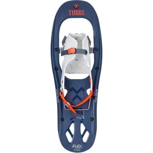 Tubbs Flex Hike Snowshoe - Kids'