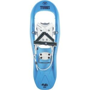 Tubbs Flex ESC Snowshoe - Men's