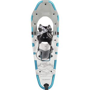 Tubbs Wilderness Snowshoe - Men's