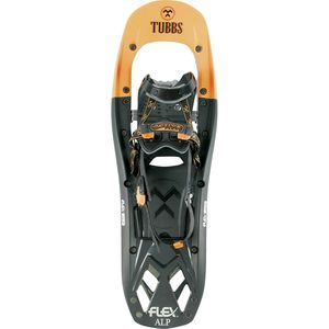 Flex Alp Snowshoe - Men's