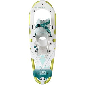 Tubbs Wilderness Snowshoe - Women's