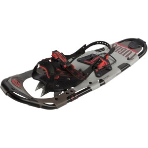 Tubbs Mountaineer Snowshoe - Men's