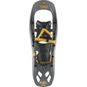Tubbs Flex Trek Snowshoe - Men's