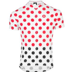 Twin Six King Of The Mountains Jersey - Short-Sleeve - Men's
