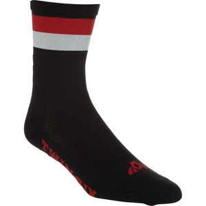 Twin Six Cat 6 Socks