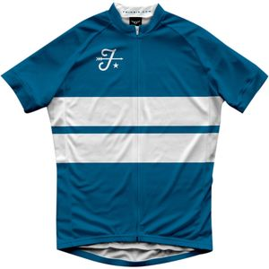 Twin Six Forever Forward Jersey - Short Sleeve - Men's