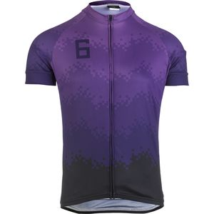Twin Six Escape Jersey - Men's