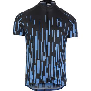 Twin Six Dash Jersey - Men's