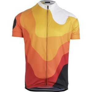 Twin Six H.C. Jersey - Men's