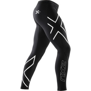 2XU Compression Tights Online Cheap