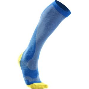 2XU Compression Performance Run Socks - Men's Best Reviews