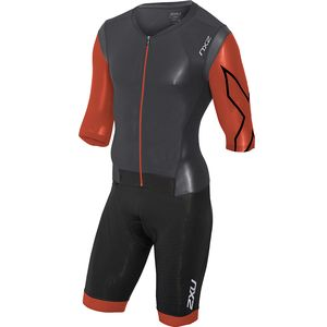 2XU Project X Tri Suit - Men's