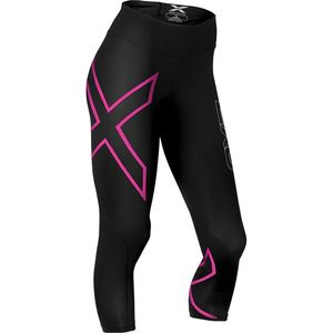 2XU Mid Rise Compression 7/8 Tight - Women's On sale