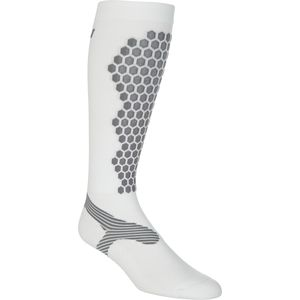 2XU Elite Compression Alpine Ski Sock - Women's