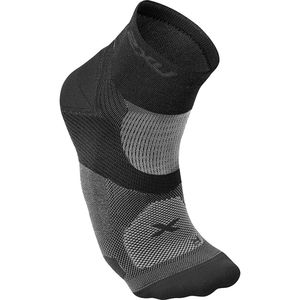 2XU Winter Long Range VECTR Sock