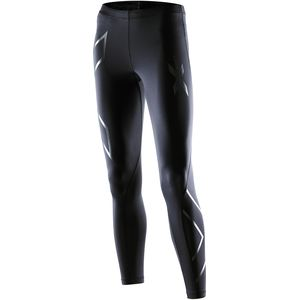 2XU Recovery Compression Tights - Women's