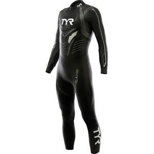 TYR Hurricane CAT3 Wetsuit - Men's