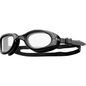 TYR Special Ops 2.0 Transition Swim Goggle