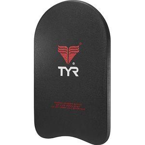 TYR Classic Kickboard