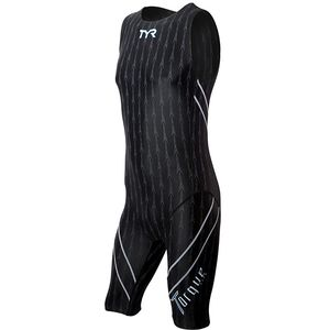TYR Torque Lite Tri Suit - Men's