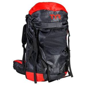 TYR Convoy Transition Backpack - 4577cu in