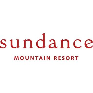 Utah Avalanche Center Sundance Single Day Adult Lift Ticket