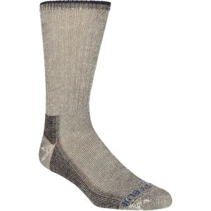 United by Blue Trail Socks