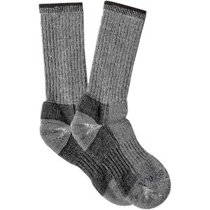 United by Blue Trail Sock