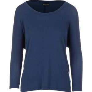 United by Blue Dolman Shirt - 3/4-Sleeve - Women's