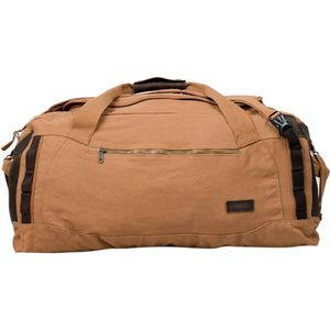 United by Blue Baxter Convertible Duffel Bag