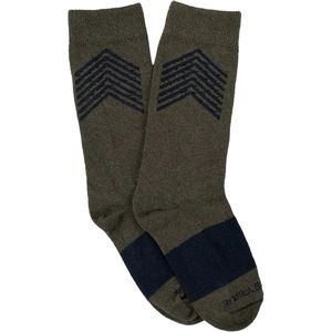 United by Blue Bartrams Sock - GWP