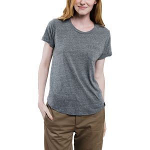 United by Blue Standard Pocket T-Shirt - Short-Sleeve - Women's