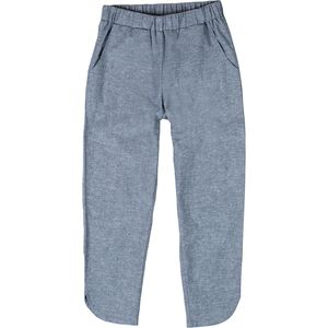 United by Blue Grafton Chambray Pant - Women's