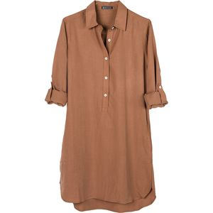 United by Blue Banbury Tencel Dress - Women's