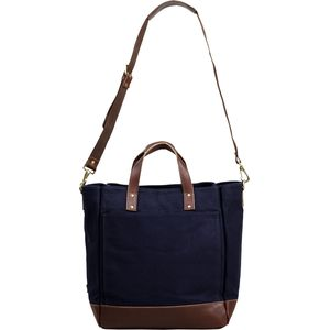 United by Blue Market Tote